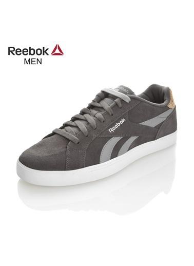 Reebok Royal Comple-Reebok